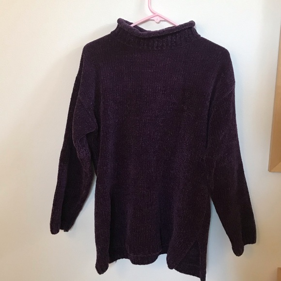 Urban Outfitters Sweaters Perfect Condition Womens Sweater Poshmark